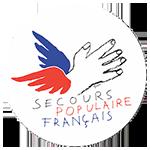 Secours populaire Rennes 35 Ille et Vilaine