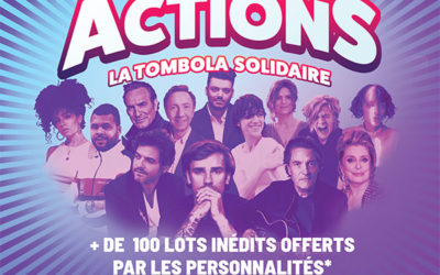 DON'ACTIONS 2021